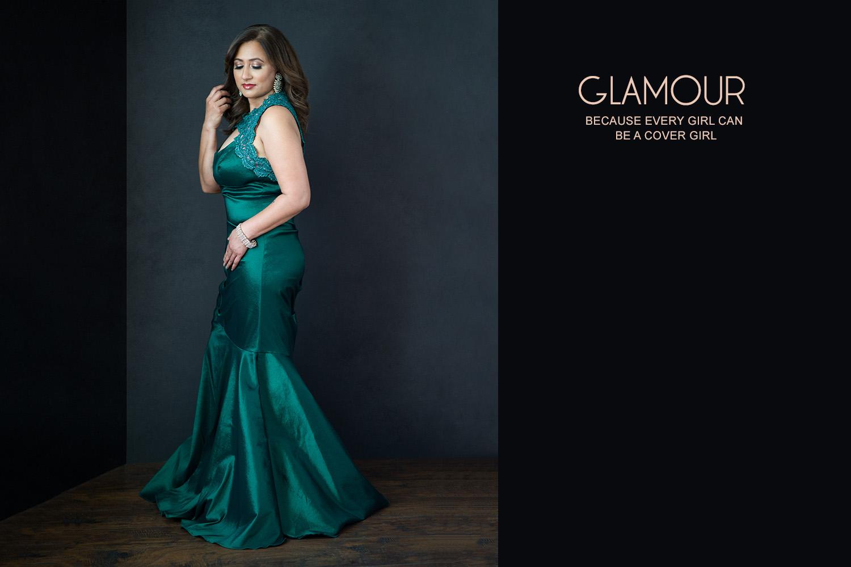 OksanART_glamour_portraits_photography_los angeles_inland empire.jpg