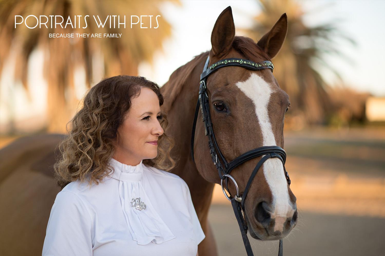 OksanART_portraits_with_pets_photography_los angleles_inland empire.jpg