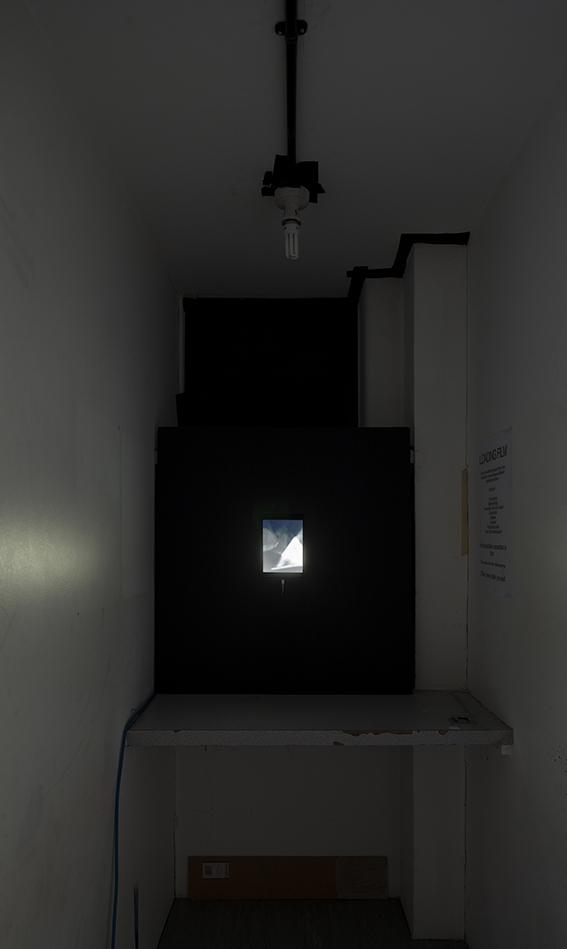 011DSs.jpg