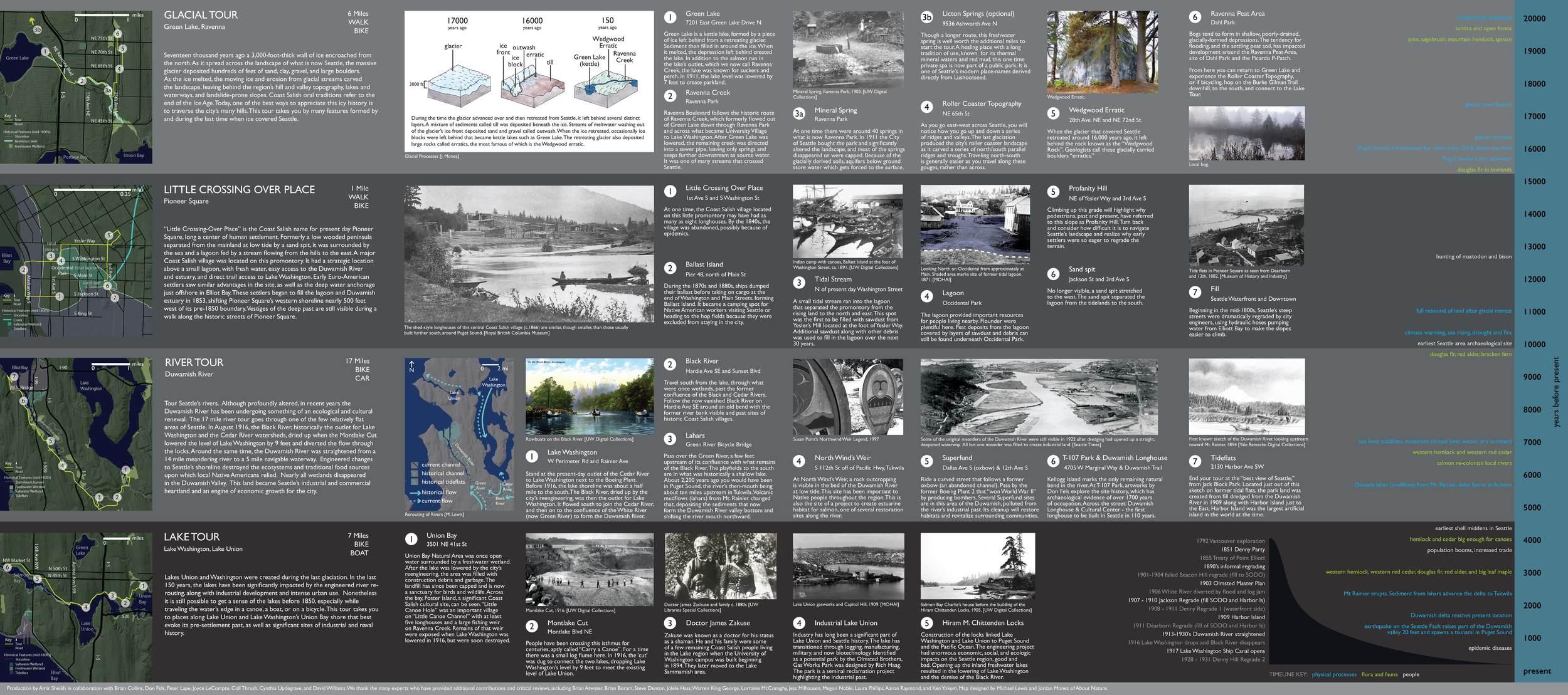 WATERLINES_AN_finalmapAPR4_Page_2.jpg