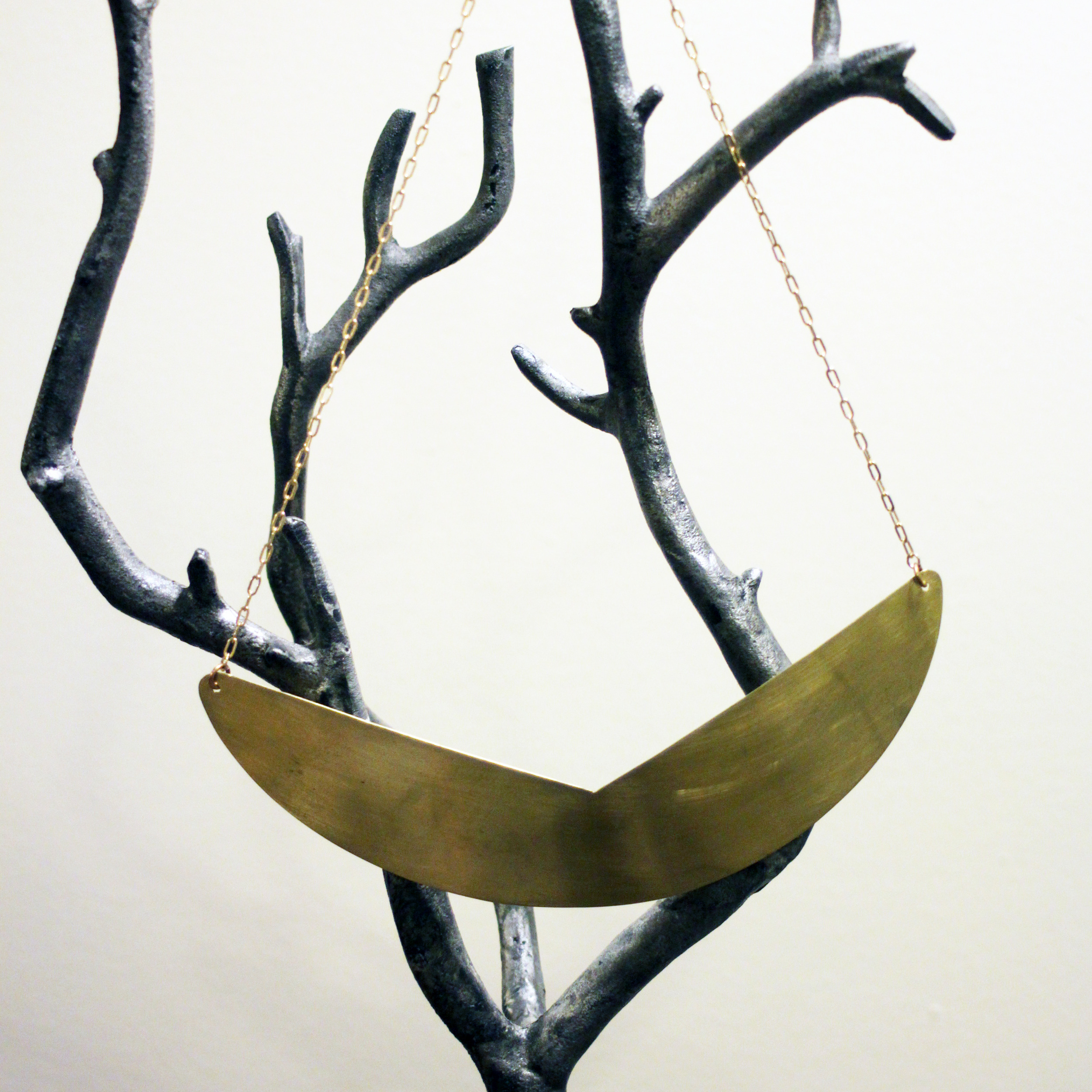 JWM_collar necklace.jpg