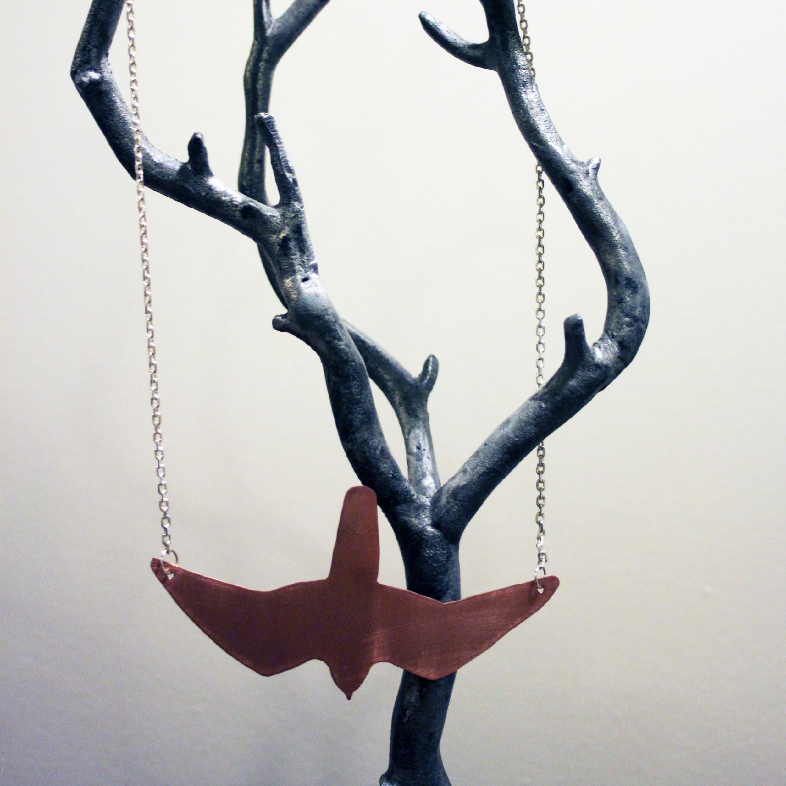 JWM_bird necklace.jpg
