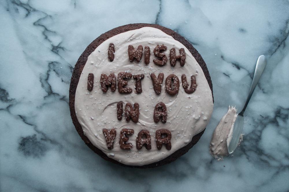 i-wish-i-met-you-in-a-year.jpg