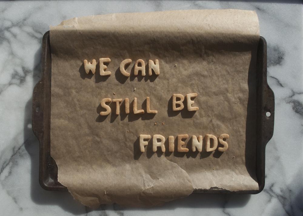 we-can-still-be-friends-Giancarlo.jpg