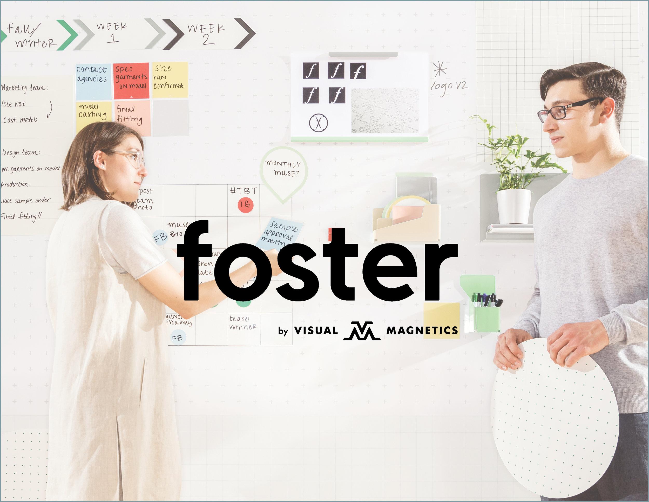 2017_09_12_Foster_forweb5.jpg