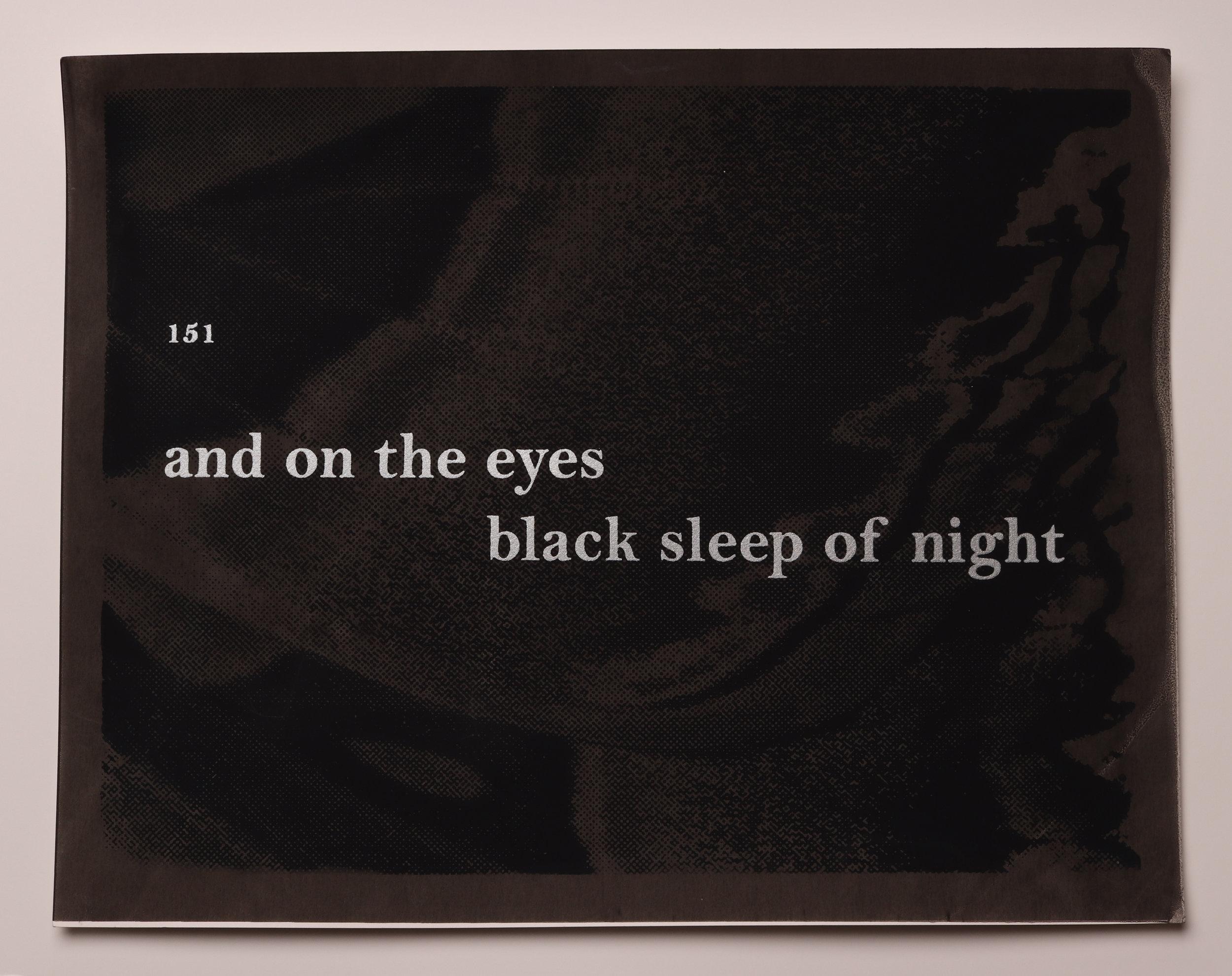 2018_05_20_blacksleepof.jpg