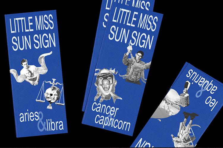 littlemiss_preview.jpg
