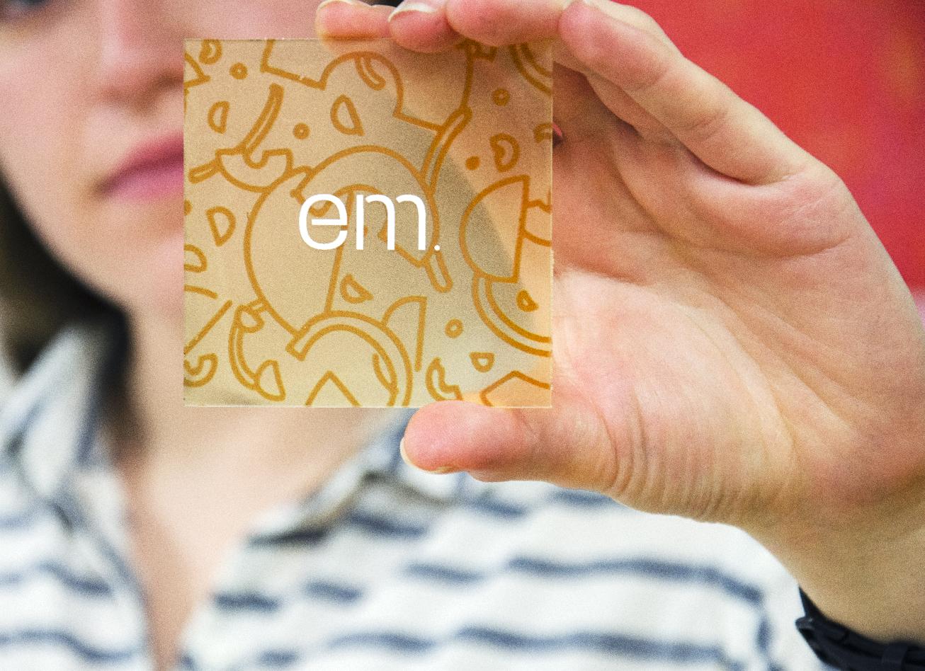 Emily_Business_Card.jpg