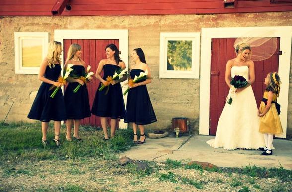 Bride's Group.jpg