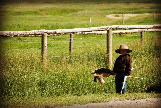 Edited Stick Horse and Boy.jpg