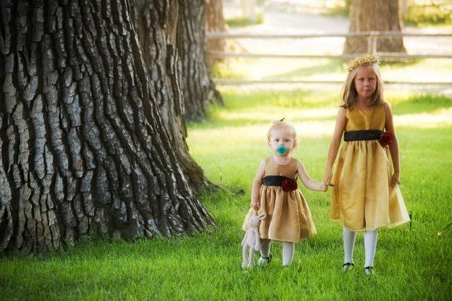 Flower Girls in Grove.jpg