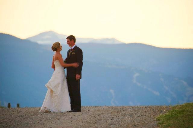 Mountain Couple.jpg