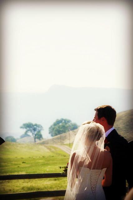 Second Mountain Couple shot.jpg