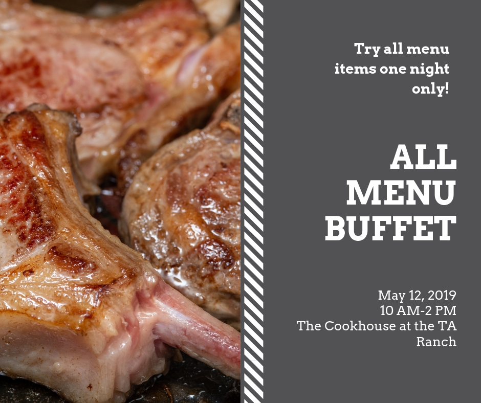 All Menu Buffet_GO_fb_201905.jpg