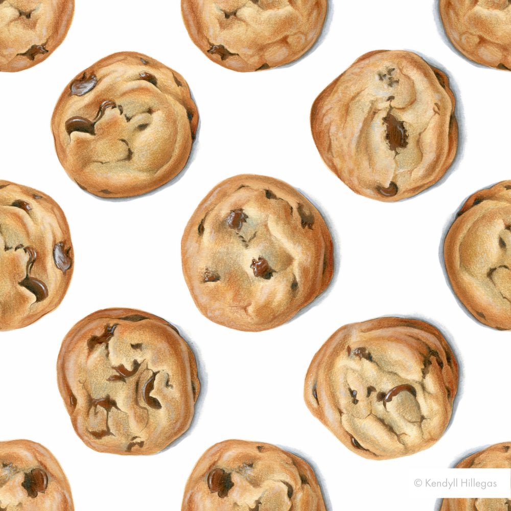 CC Cookie pattern.jpg
