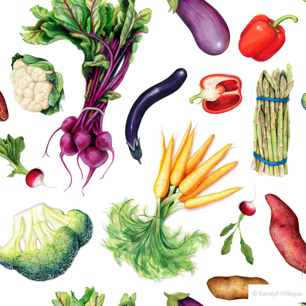 veggie pattern.jpg