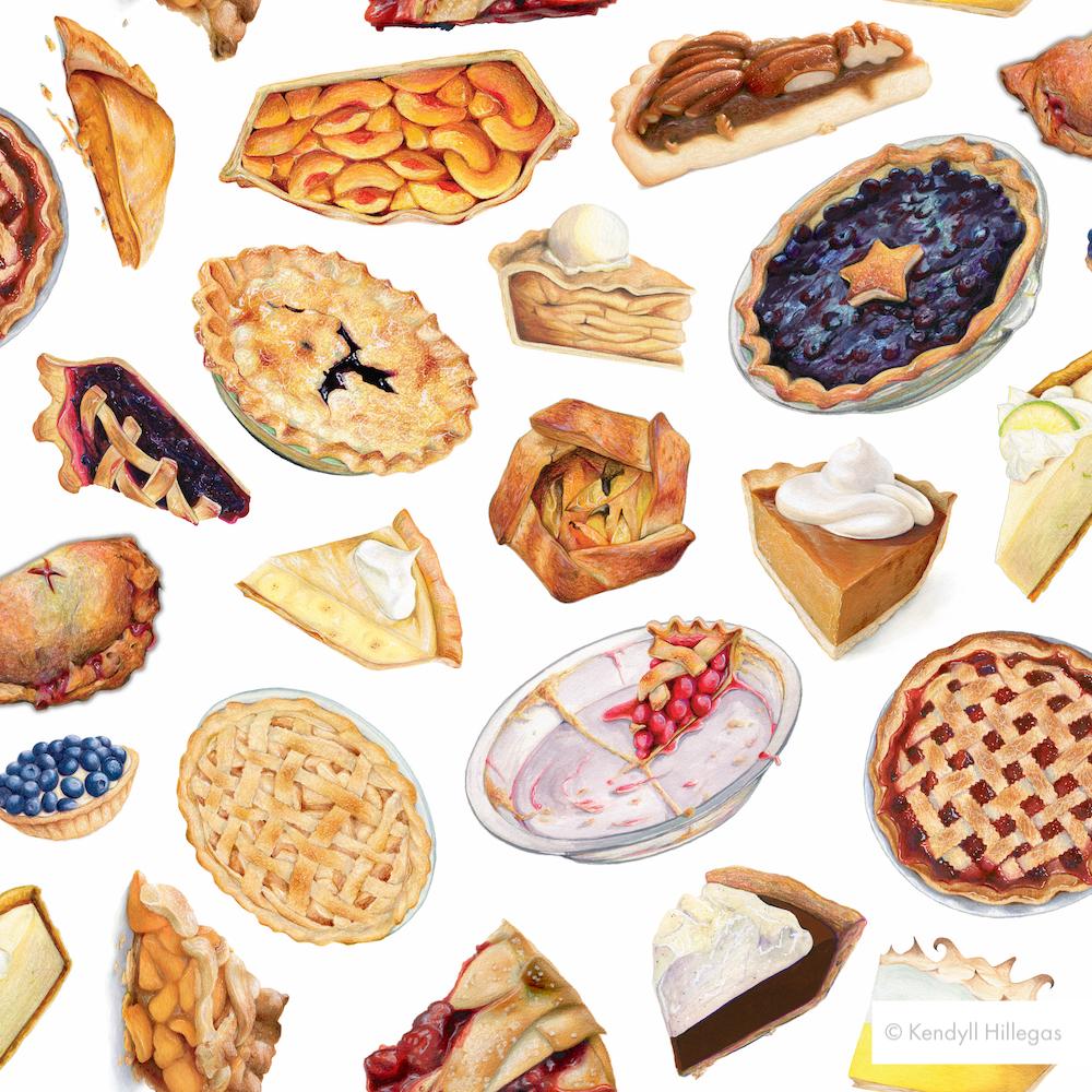 Pie pattern.jpg