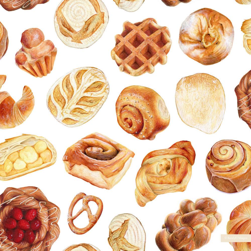 Bread Varieties 2.jpg