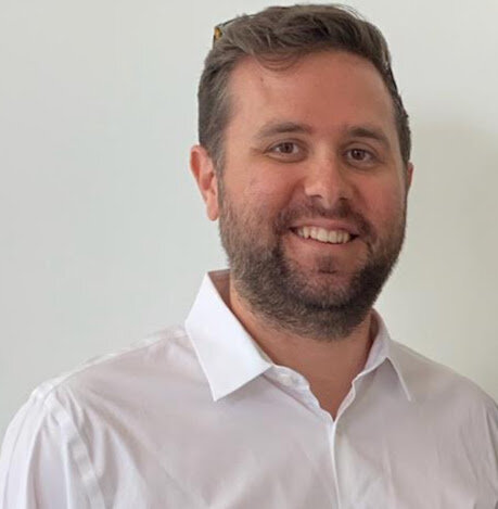 Albert LarcadaSenior Director - Albert manages TruMedia's business development, data science, and account management groups - and co-leads product management with Joe. Prior to joining TruMedia in 2014, Albert was a founding member of ESPN's Sports Analytics department.