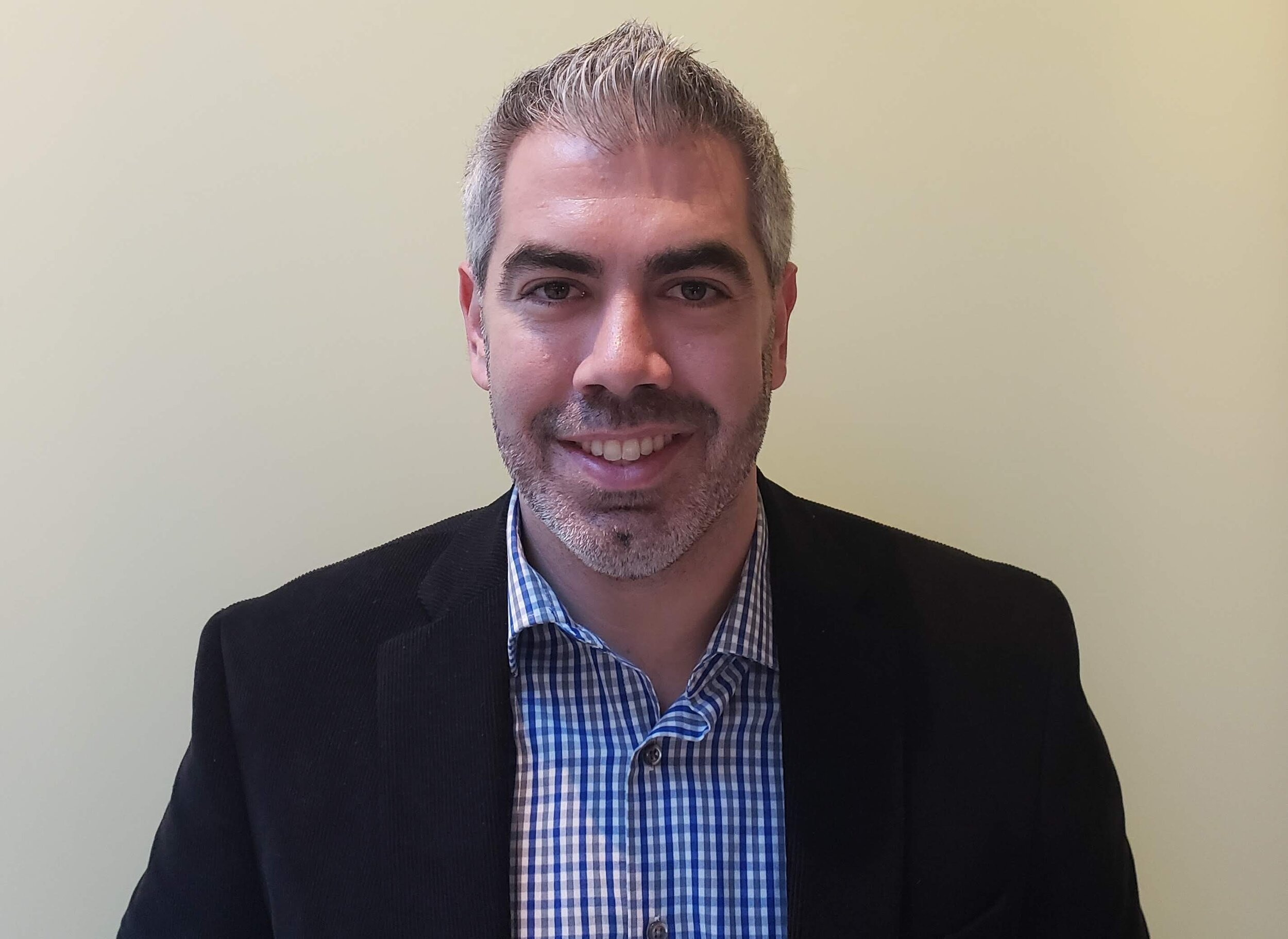 Paul CarrDirector - Paul is in charge of TruMedia's content and client support efforts, and he hosts the Expected Value podcast. Prior to joining TruMedia in 2018, Paul was a Senior Researcher in ESPN's Stats & Information Group where he wore many hats, most notably as ESPN's lead soccer researcher.