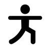 rehab icon.jpg