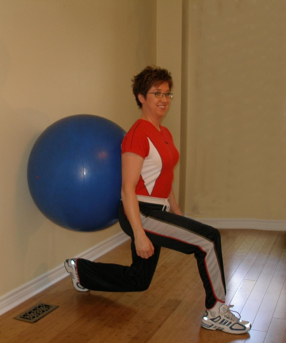 Credit to one of my favorite resources: exercise-ball-exercises.com. Great exercise ideas for everyone, check it out!