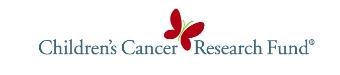 logo_CCRF.jpg