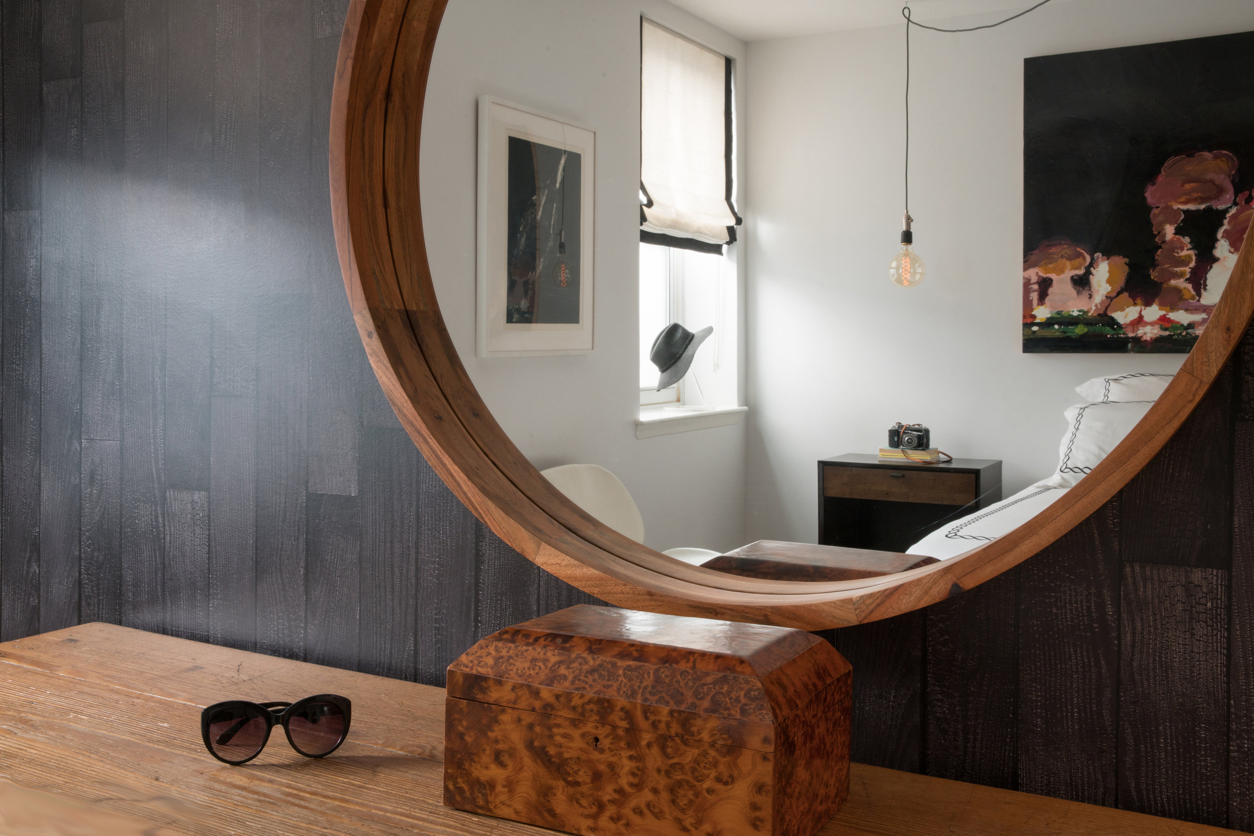tribeca wooden mirror.jpg