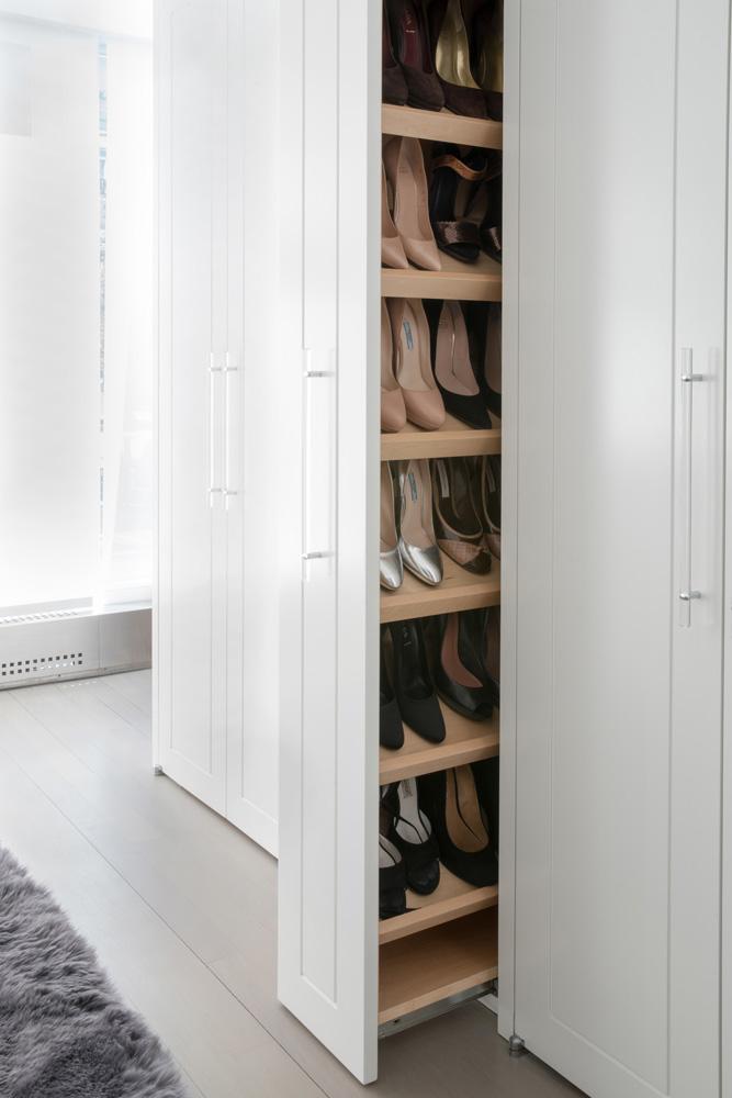 tribeca shoe closet.jpg