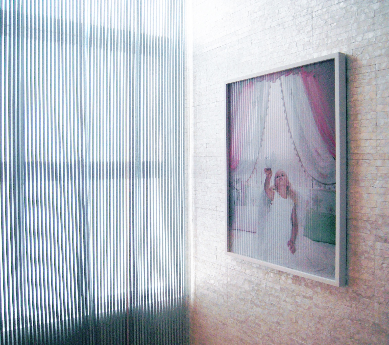 soho girl hallway.jpg