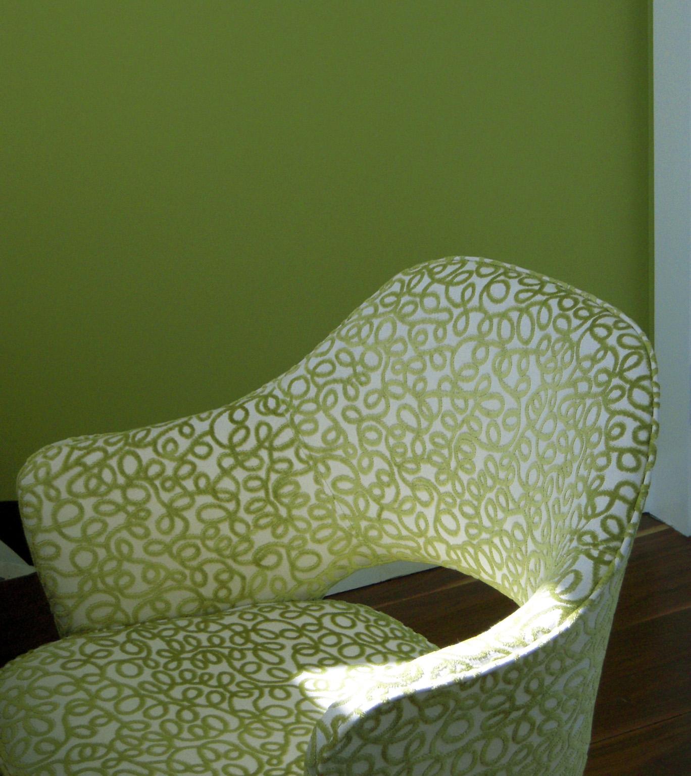soho green chair.jpg