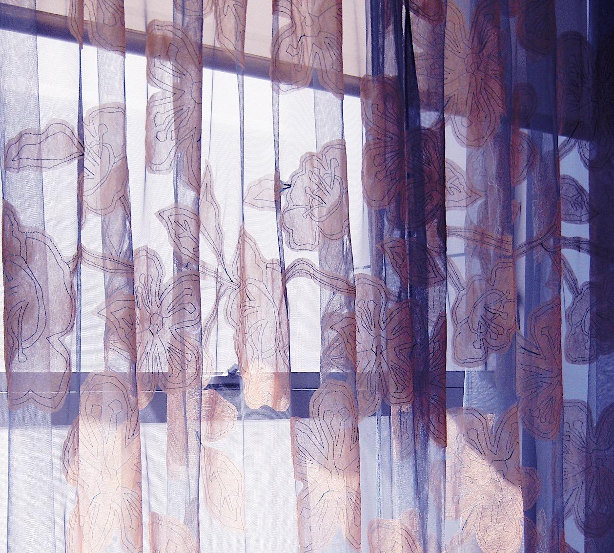 soho study curtain detail.jpg