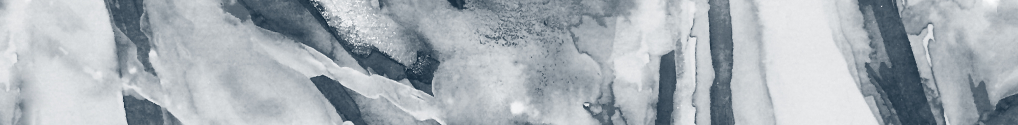 Banner_Texture_1.png