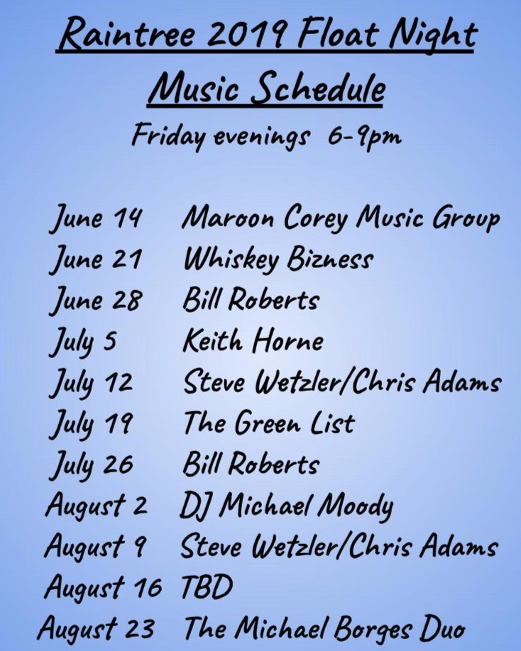 float night music schedule-2.jpg