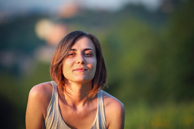 melack_endometriosis_persona