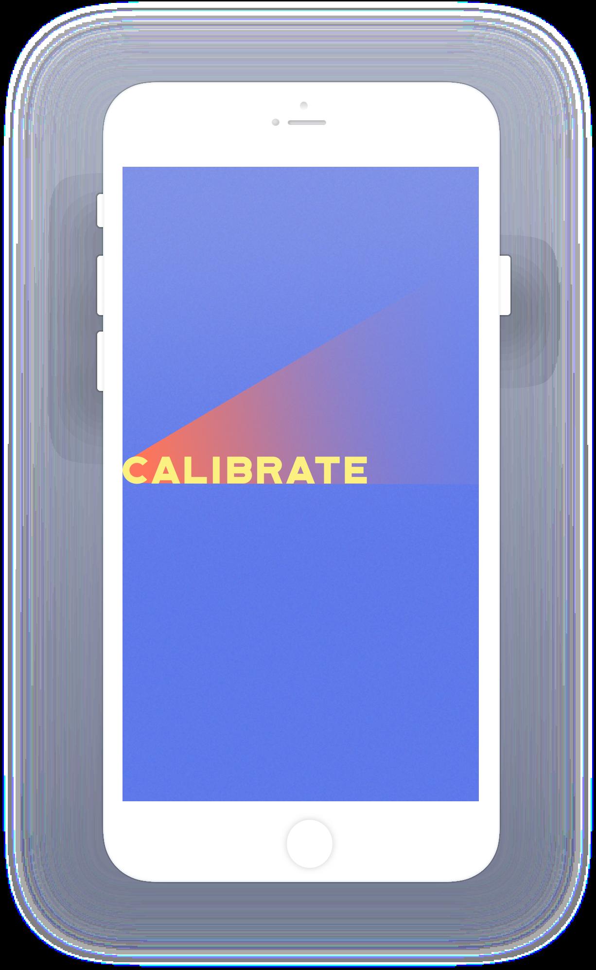 calibrate_phone.png