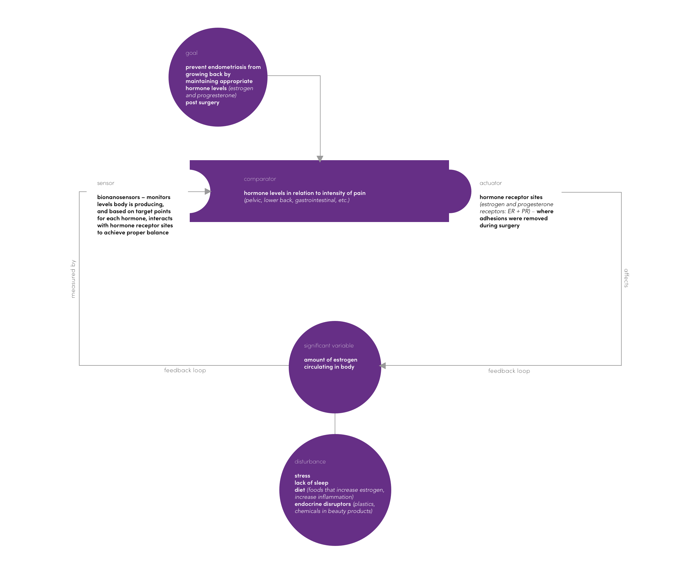 Melack_Homeostasis_Model.png
