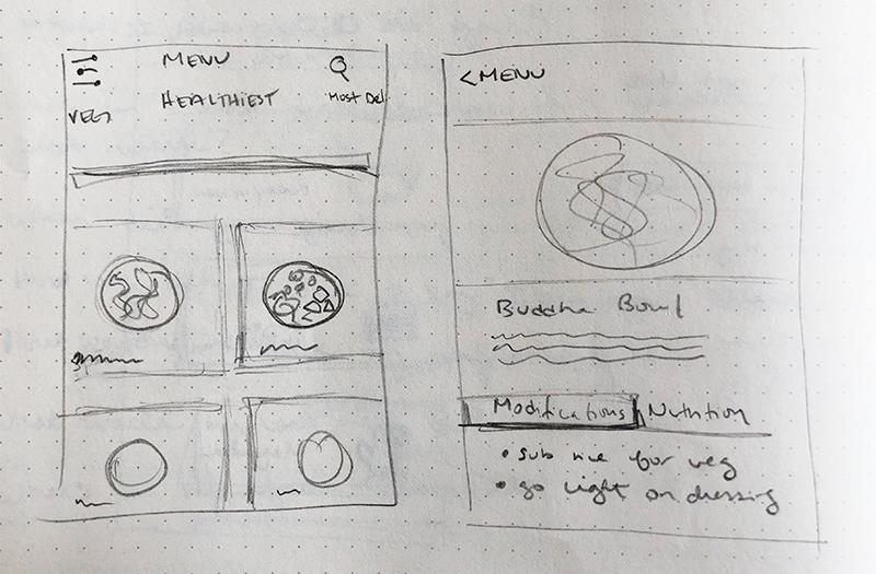 wireframes2.png