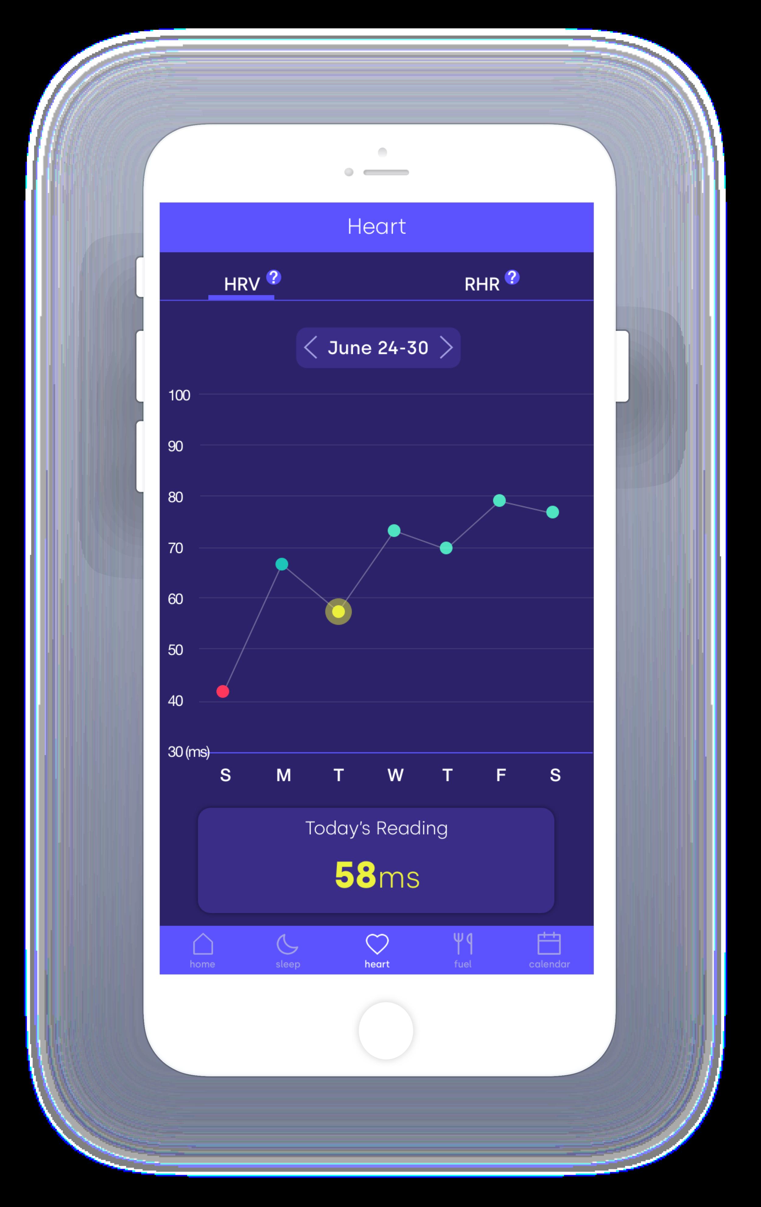 calibrate screen HRV.png