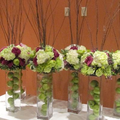 apples-tall-square-vases.jpg
