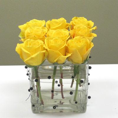 yellow-rosesIMG_0401.jpg