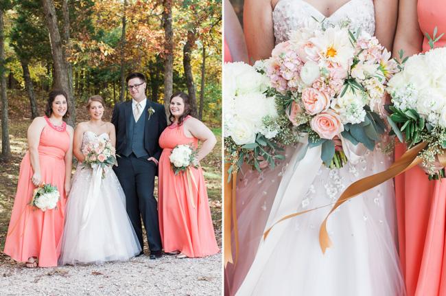 st.louis_.wedding.photographer-112.jpg