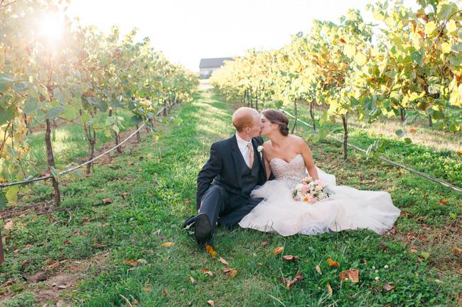 st.louis_.wedding.photographer-40.jpg