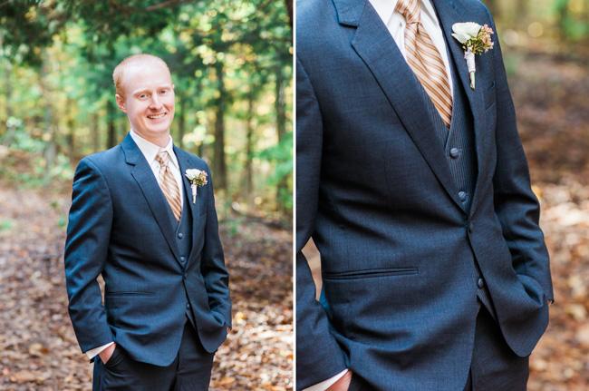 st.louis_.wedding.photographer-223.jpg