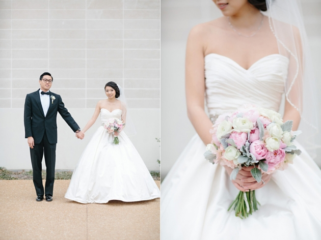 graham-chapel-wedding_014(pp_w630_h472).jpg
