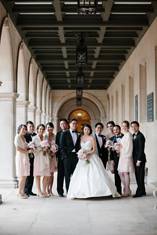 graham-chapel-wedding_023(pp_w630_h944).jpg