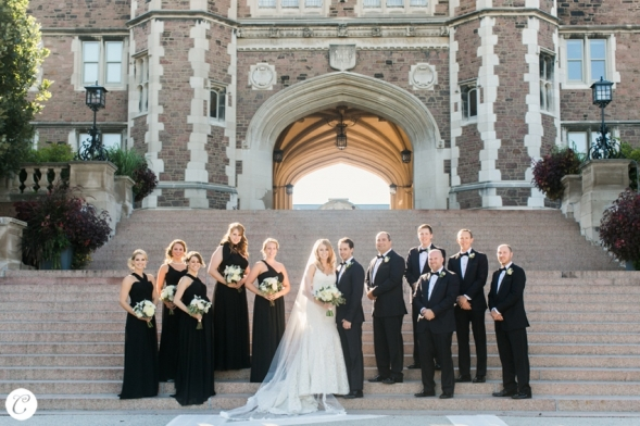 CulverPavilion_StLouisMissouriWedding_CatherineRhodesPhotography_3699(pp_w589_h392).jpg