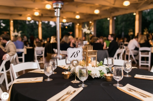 CulverPavilion_StLouisMissouriWedding_CatherineRhodesPhotography_3720(pp_w589_h392).jpg