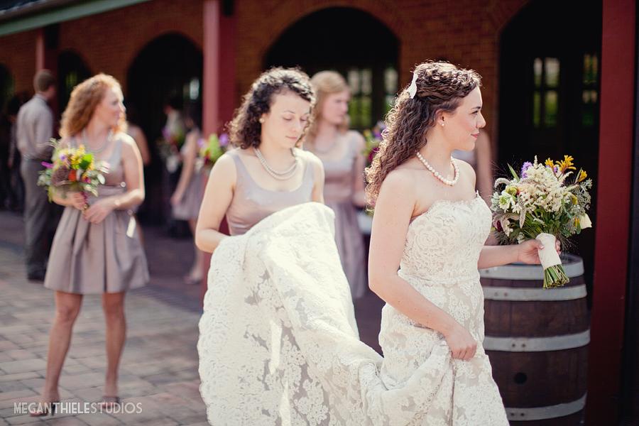 winery-wedding-0016.jpg