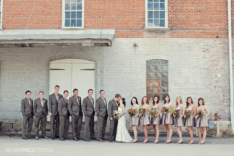 winery-wedding-0017.jpg